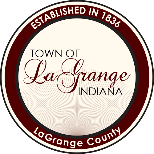 Town of LaGrange, Indiana
